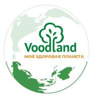 Voodland Моя здоровая Планета